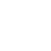 Hillsborough County Conservation District